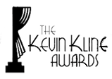 KKA-header-image_edited.png