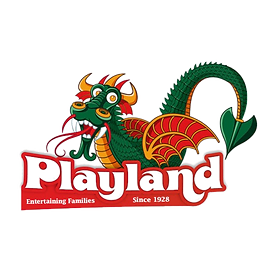Playland-1565998810_edited.png
