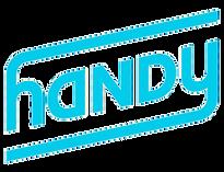 553-5539401_handy-logo-png-handy-app-cli