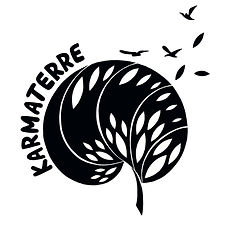 Logo_Karmaterre_Final_NB.jpg