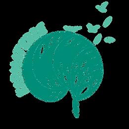 Logo_Karmaterre_détouré_Couleurs.png