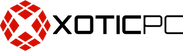 PikPng.com_pc-logo-png_1594671.png