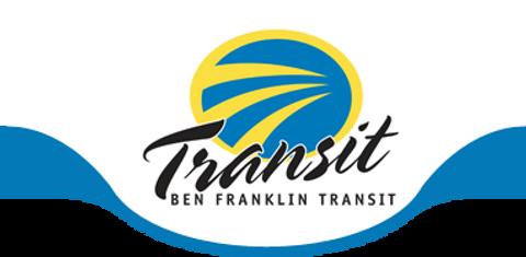 bft-logo.png