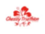 Chessy Triathlon 2_edited_edited.png
