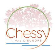 logo chessy.jpg