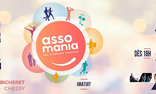 Assomania_bandeau1.jpg