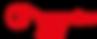 Chessy Triathlon Partenariat