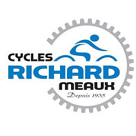 logo cycle richards.jpg