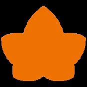 Leaf_Orange.png