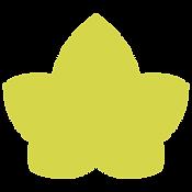 Leaf_Lime.png