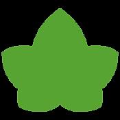 Leaf_Green.png