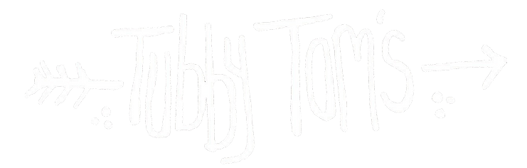 Tubby logo vector.png