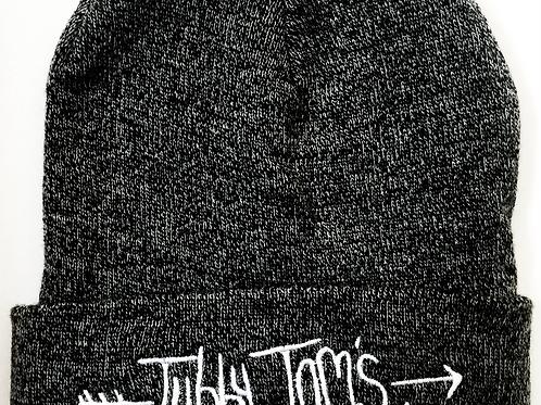 Tubby Tom's - OG Beanie