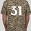 Thumbnail: Riley T-Shirt Camo