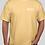 Thumbnail: Riley T-Shirt Yellow