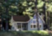 chestnut2-home-kits-485.jpg
