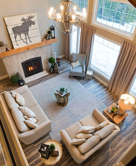 Antler-great-room.jpg