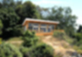 finch-home-kits-485.jpg