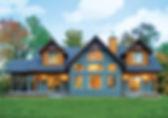 Antler-Trail-Home-kits-485.jpg