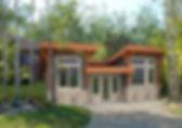 Laneway1-home-kits-485.jpg