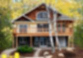 birchview-home-kits-485.jpg