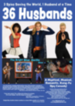 36-Husbands-cinema-poster_1500px_by_2119