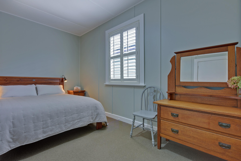 Tea Tree Bungalow Bedroom 2