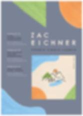 ZacEichner-GigPosterTAS-2.jpg