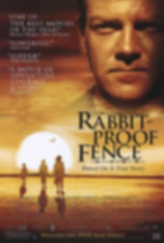 Rabbit proof fence.jpg