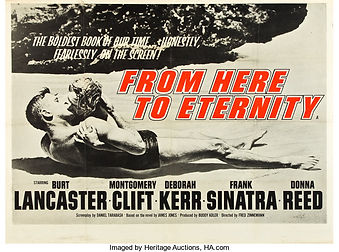 From here to eternity.jpeg