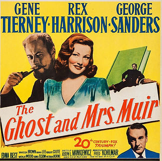 The Ghost and Mrs Muir.jpg