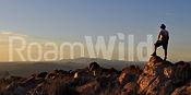 RoamWild landscape composite 1_large.jpg