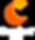 Goldrush logo.png