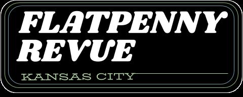 Flatpenny Revue