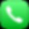 Apple_Phone-512.png