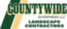 countywide.jpg
