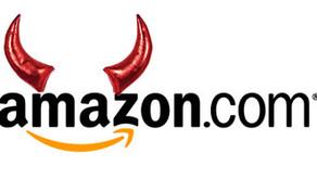 Amazon est-il le diable ?