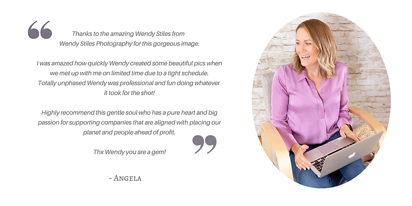 Angela Testimonial 2.png
