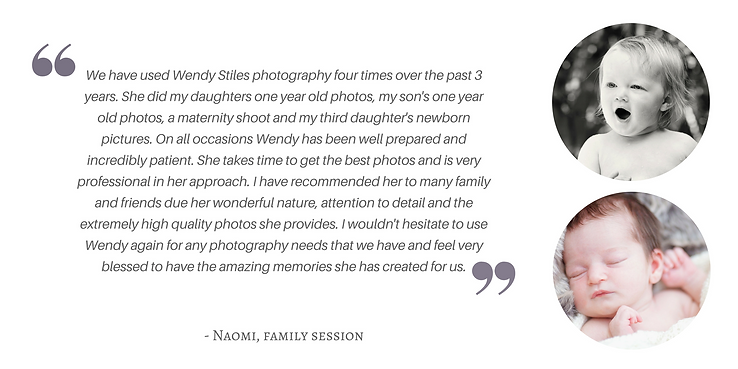 Naomi_testimonial.png
