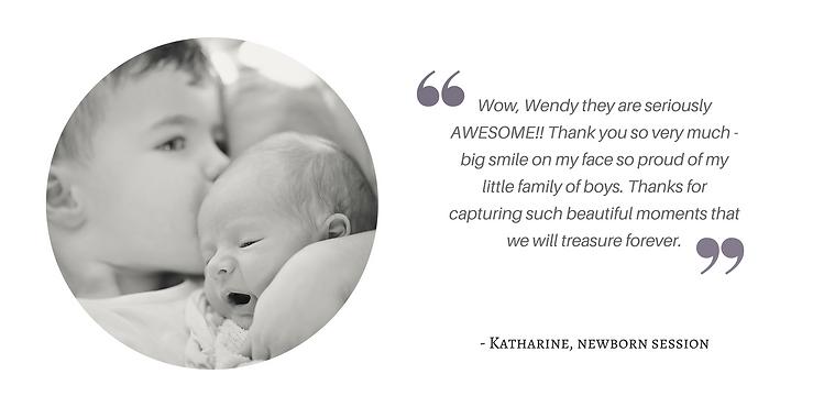 Katharine_testimonial.png