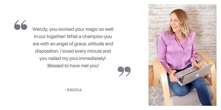 Angela_testimonial.png