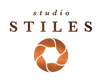 Studio_Stiles_Logo_Textured_RGB SM.png