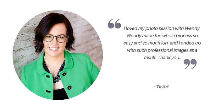 Trudy Testimonial.png