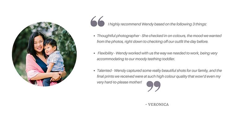 Vera_testimonial.png