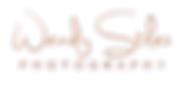 WSP-logo-transparent-Copper-2018-sm.png
