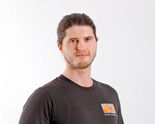 WSP_BCT_Headshots_29052020_Web_03.jpg