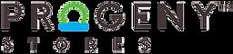 progeny-logo.png