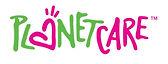 PlanetCare Logo.jpeg