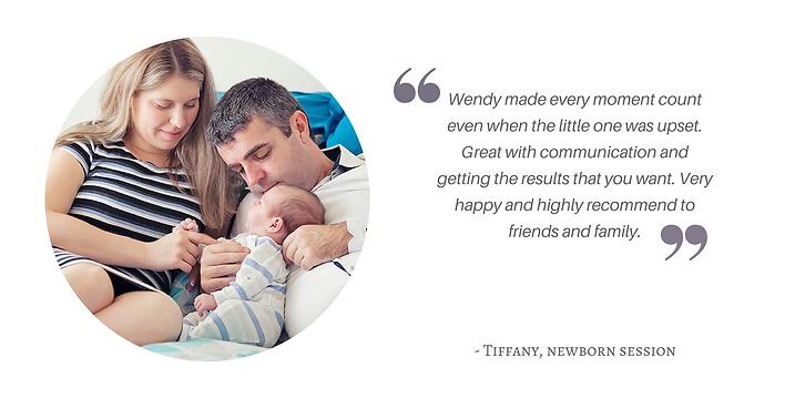 Tiffany_testimonial.png
