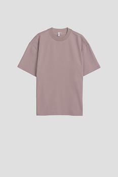 Shabash - t-shirt.png